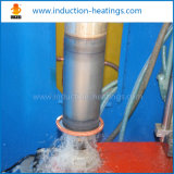 тип CNC Qenching вала 1.2m вертикальный твердея механический инструмент