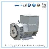 138kVA Tipo silencioso generador diesel Accionado por motor Lovol