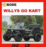 Nuevo jeep UTV de 110cc 125cc 150CCC para la venta