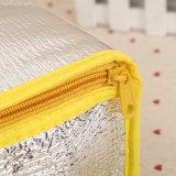 Мешок охладителя перехода микстуры алюминиевой фольги холодный свежий