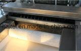 Печенье 2017 фабрики Haitel Htl-420 многофункциональное сразу делая машину