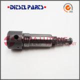 OEM Diesel do atuador da bomba de combustível do Atuador-Bosch da injeção 090150-5630