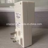 AVS 5A Laag over de Bescherming van de Schommeling van het Voltage voor Ijskast