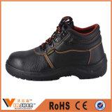 Тяжелая работа Boots ботинки безопасности деятельности инженерства ботинок безопасности заварки