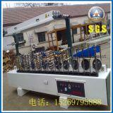 Тип Wfj - 300 - лакировочная машина плиты лакировочной машины c пенясь