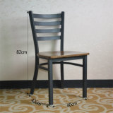 Bester Verkaufs-umweltfreundliche Cafeteria-Gaststätte, die Stuhl (SP-LC285, speist)