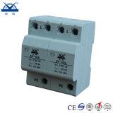 Eine Kategorie des Kanal-10/350 ein Blitzschutz-Gerät der Energien-275V