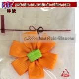 Het Weven van het Haar van Headwear van de Toebehoren van het Meisje van de Decoratie van de partij (P3036)