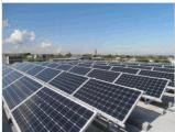 поли панель солнечных батарей 150W для солнечной системы