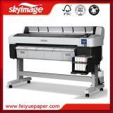 """"""" impresora de inyección de tinta del formato grande 44 F6280/F6200 para la impresión de materia textil"""