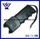 경찰 표준 Portable는 경보 (SYSG-79)를 가진 스턴 총을