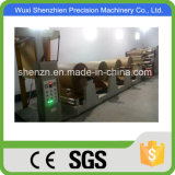 Multiwall Cement Paper Bag Machine de Wuxi