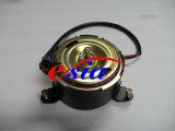 Motor de ventilador de la CA de las piezas de automóvil para el ventilador 0111