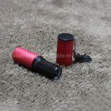 La marque de distributeur 24 couleurs de PCS 12 imperméabilisent le bâton de rouge à lievres (LT-14)