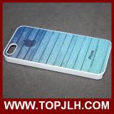 iPhone 5/5s аргументы за сотового телефона Китая вспомогательного оборудования мобильного телефона