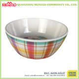 Uso diário BPA Free Hot Sell Melamine Bowls