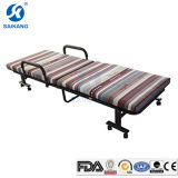 Carstors 자동 제동을%s 가진 Sk062-1 Foldable 침대