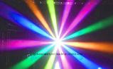 lumière principale mobile superbe blanche de faisceau de 6*25W DEL (BMS-8842)