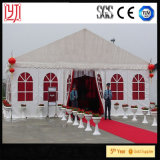 イベント安い党テントのための結婚の宴会の夕食ホールテントの大きいテント