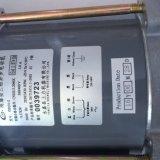 Bomba de vácuo de dupla extremidade 220V / 380V para recuperação de vapor de óleo
