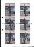 Retratos da escultura da origem para o desenvolvimento dos Mannequins
