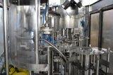 Machine de remplissage de bouteilles pure de l'eau 1