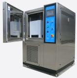 Macchina a temperatura elevata della prova di umidità Th-1000