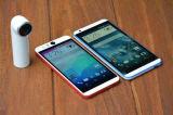 أصليّة [موبيل فون] رغبة عين [م910إكس] 5.2 بوصة [13مب13مب] آلة تصوير هاتف ذكيّة
