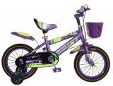 Art der Qualitäts-MTB scherzt Fahrrad-Kind-Fahrrad