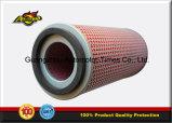 2813044000 MD603446 filtro de aire 28113-44000 91361-01900 para Hyundai