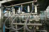 自動5ガロンのバレル水満ちる生産機械