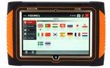 Foxwell Gt80 плюс платформа следующего поколени диагностическая получает свободно инструмент пуска Foxwell Nt1001 TPMS