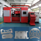 Цена автомата для резки лазера металла машины лазера CNC цены по прейскуранту завода-изготовителя