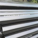 Tubo di gas d'acciaio nero verniciato B di api 5L gr. B ASTM A53 gr.