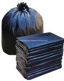 Saco de lixo forte do desperdício da construção