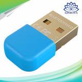 Mini Bluetooth 4.0 adaptateur d'Orico BTA-403 Bluetooth pour votre téléphone et tablette