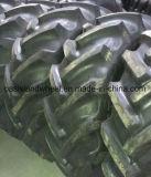 Landwirtschaftlicher Bewässerung-Reifen (14.9-24) mit Rad-Felge