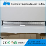 Indicatore luminoso automatico dell'automobile dell'indicatore luminoso 240W LED dell'automobile per uso della fabbrica