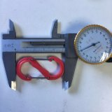 Carabiner Hook/S Biner