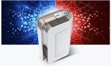 Desumidificador energy-saving do agregado familiar do controle inteligente de Ol10-011e mini