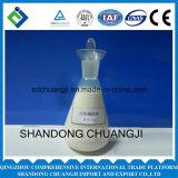Emulsión de acrílico del copolímero del estireno para apresto superficial