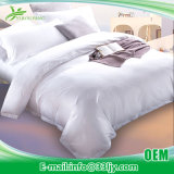 Professional Very Cheap 300t Quilt Bedding for College