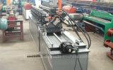 Drywall van het Staal van de Hoge snelheid C/U van Kxd de Rol die van de Bundel van het Dak Machine vormen