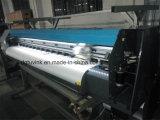 impressora da propaganda de /Vinyl /Sticker da bandeira do cabo flexível da fábrica de máquina da impressão do costume de 1.8m 6FT