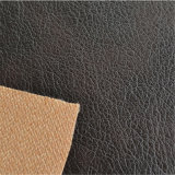 Cuero Anti-Abrasivo de la PU de los muebles para el sofá Loveseat, Recliner, Futon