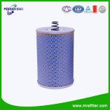 Qualitäts-Schmierölfilter E174h D11 für MERCEDES-BENZ