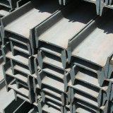 de Staaf van de Buis van het Profiel H van Roestvrij staal 201 304 430