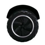 جديد تصميم 2 عجلة [ليثيوم بتّري] 2 عجلة ميزان [سكوتر] ([سز9ه-1])