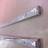 7020 SMD 18W / M LED Light Bar rígido