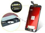 Bom telefone móvel LCD de Quaily para o iPhone 6 acessórios da tela do LCD
